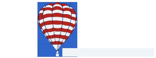 Ballooning Speyer